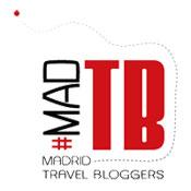 logo MadTB